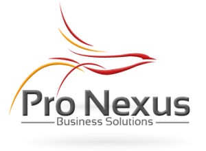 ProNexus Business Solutions