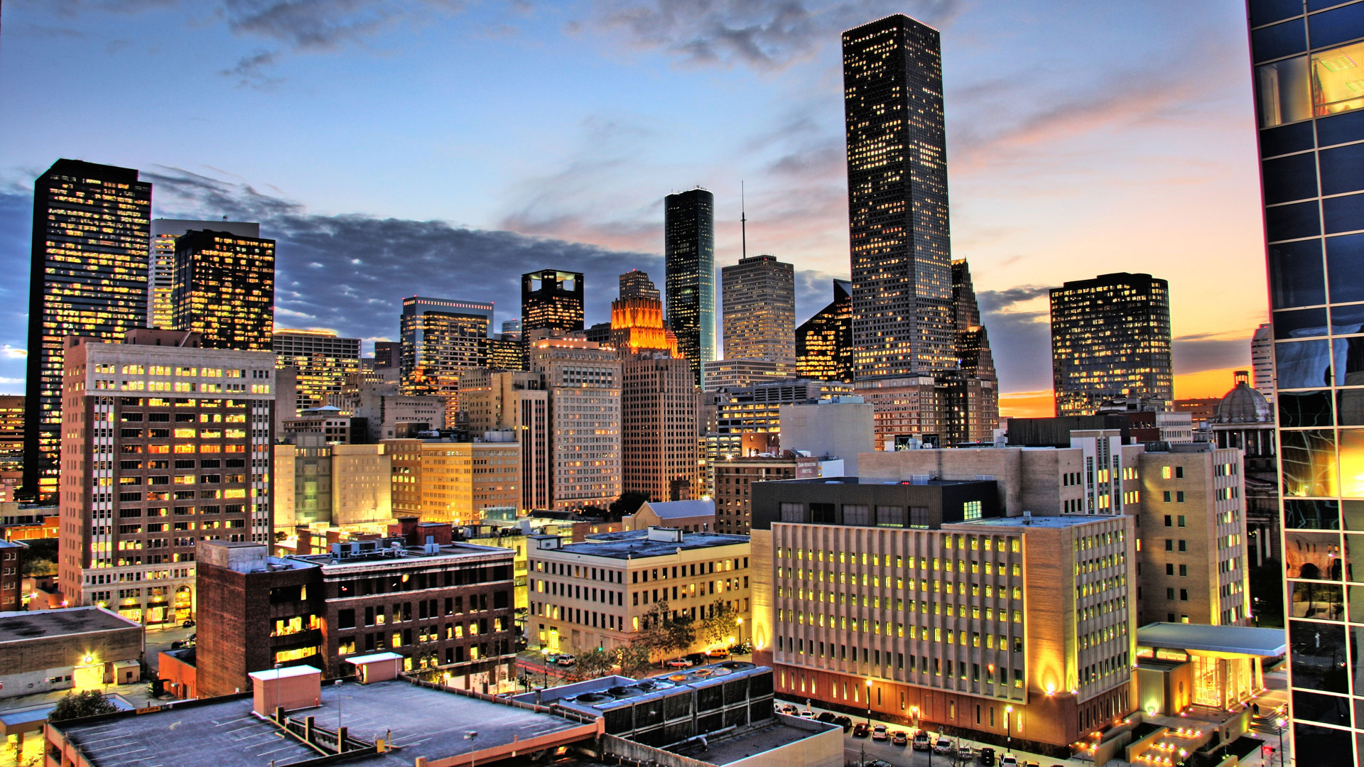 downtown_houston1